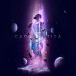 Cadillactica | Big K.R.I.T.