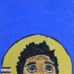 Indigo Child | Raury