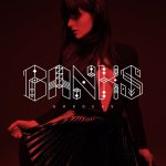 Goddess | Banks
