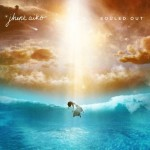 Souled Out | Jhene Aiko
