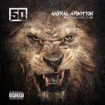 Animal Ambition | 50 Cent