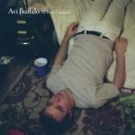 At Best Cuckold | Avi Buffalo