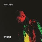 Paula | Robin Thicke