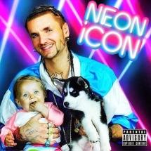 Neon Icon | Riff Raff