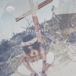 These Days | Ab-Soul