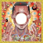 You're Dead | Flying Lotus