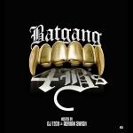 4B's | Kid Ink & Batgang