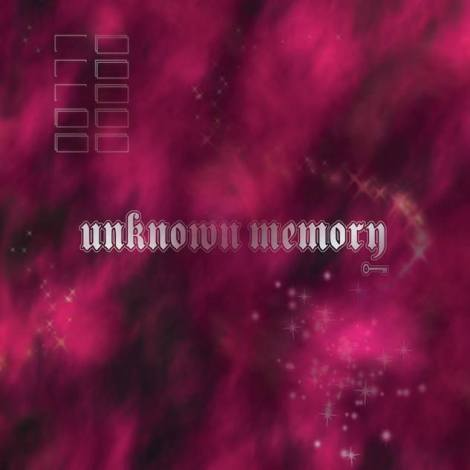 Unknown Memory | Yung Lean
