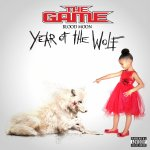 Year of the Wolf | The Game