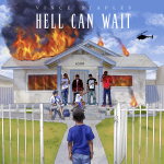 Hell Can Wait | Vince Staples