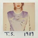 1989 | Taylor Swift
