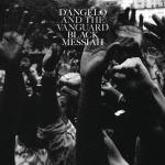 Black Messiah | D'Angelo