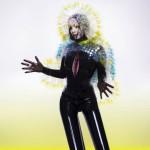 Vulnicura | Björk