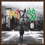 B4.DA.$$ | Joey Bada$$