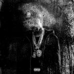 Dark Sky Paradise | Big Sean