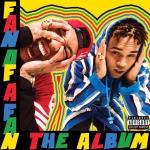 Fan of a Fan | Chris Brown & Tyga