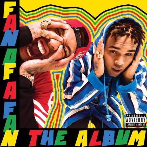 Fan of a Fan   Chris Brown & Tyga
