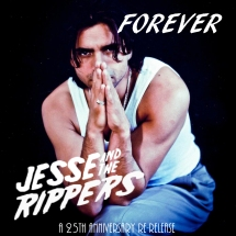 """Jesse and the Rippers - """"Forever"""""""