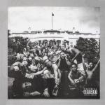 To Pimp  Butterfly | Kendrick Lamar