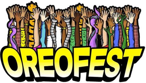 Oreo Fest
