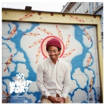 What For? | Toro y Moi