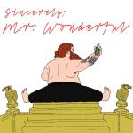 Mr. Wonderful | Action Bronson