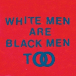 WMABMT | Young Fathers