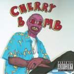Cherry Bomb | Tyler The Creator