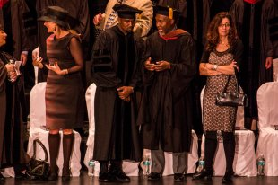 Kanye West Graduation