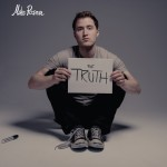 The Truth | Mike Posner
