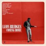 Coming Home | Leon Bridges