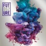 Dirty Sprite 2 | Future
