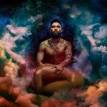 Wildheart | Miguel