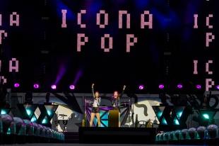 Icona Pop