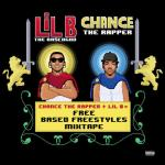 Free | Chance The Rapper & Lil B
