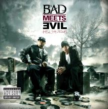 bad_meets_evil_album_hell_the_sequel_gets_promo_ad