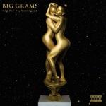 Big Grams | Big Boi & Phantogram
