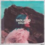 Badlands | Halsey