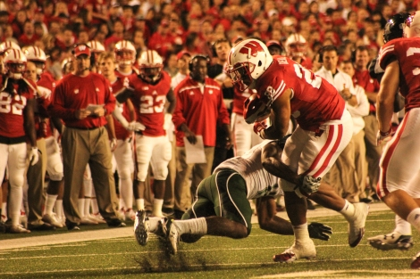 Wisconsin v. Hawaii