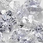 What a Time to Be Alive | Drake/Future