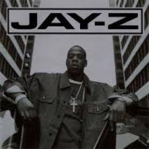 Jay Z Vol. 3