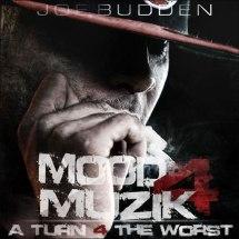joebudden_moodmuzik4_cover_1024px