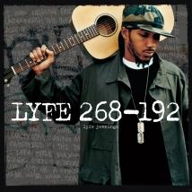 Lyfe-Jennings-268-192-cov