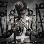 Purpose | Justin Bieber
