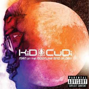 kid-cudi-man-on-the-moon-the-end-of-day-moon-cover