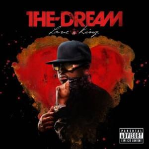the-dream-love-king