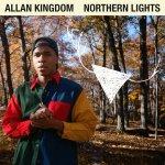 Northern Lights | Allan Kingdom