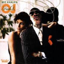 Wiz_Khalifa_Kush_OJ-front-large