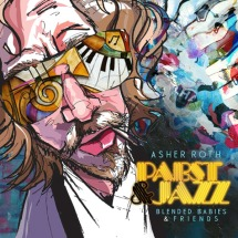 Asher-Roth-Pabst-And-Jazz