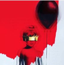Rihanna-album-cover